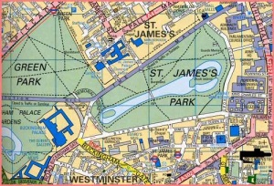 st_jamesspark_map