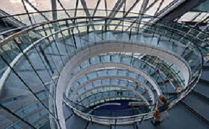 220px-London_City_Hall_Helical_staircase_-_Oct_2008