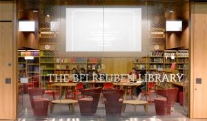 bfi-reuben-library