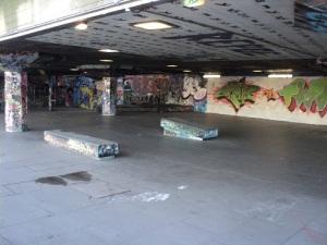 sb skate