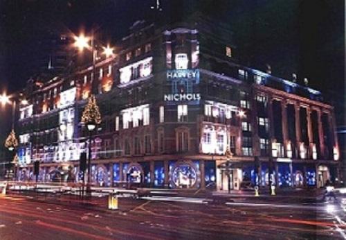 STORE_Knightsbridge_HighRes_1