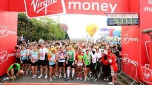London_marathon_444444