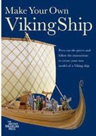 Make-Your-Own-Viking-Ship-Vikings-Key-Stage-2-children-activity-book-history-gifts-for-kids-British-Museum-Press-cmc23431_listinglarge