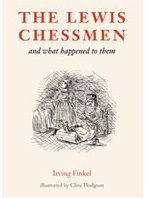 The-Lewis-Chessmen-and-what-happened-to-them-British-Museum-illustrated-story-books-history-for-kids-cmc23240_listinglarge