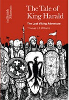 The-Tale-of-King-Harald-The-Last-Viking-Adventure-children-adventure-history-story-book-British-Museum-Press-exhibition-cmc23448_listinglarge