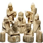 trail_lewis_chessmen_384x384