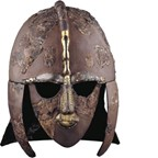 trail_sutton_hoo_helmet_384x384
