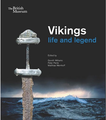 Vikings-life-and-legend-book-exhibition-catalogue-British-Museum-title-hardback-paperback-cmcf23363_productlarge