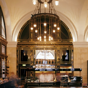 1472-the-wolseley-interior-towards-bar-large-2