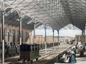 792px-Euston_Station_showing_wrought_iron_roof_of_1837