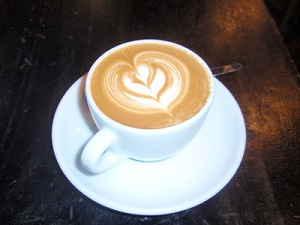 coffee-shop-flat-white-london-australian-coffee-ne11