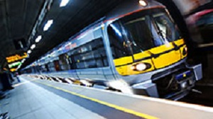 heathrow-express-train_CHE07711d_228x128