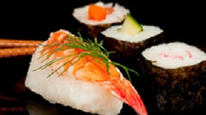 heathrowsushi_Thinkstock-106397061_228x128