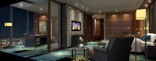 London-Room-Shangri-La-Suite