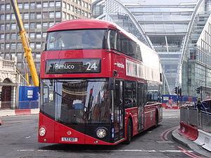 Metroline_route_24