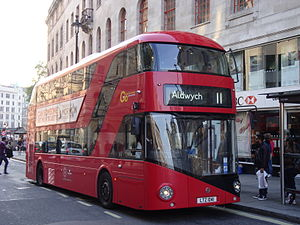 New_Routemaster_on_route_11