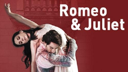 Romeo-Juliet-l