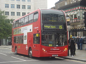 Stagecoach_12139_on_Route_15,_Charing_Cross