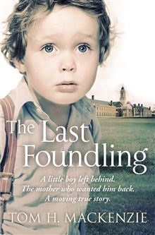 the-last-foundling-978144725326601