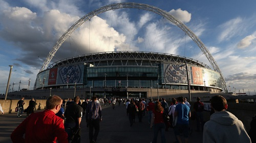 wembley-stadium-