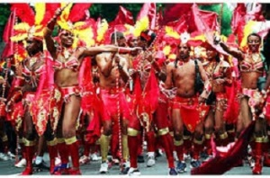 carnival parade111