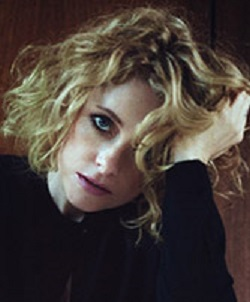home_goldfrapp