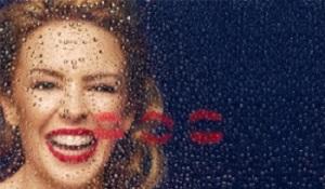 Kylie2014_grid_290x170-1