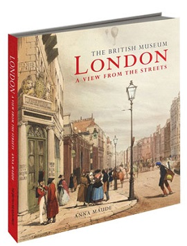 London-A-View-from-the-Streets-British-Museum-book-cmc26876_productlarge