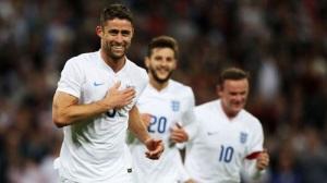 Englandfooball
