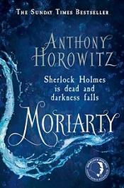 moriarity1111