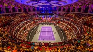Tennis-2014-l