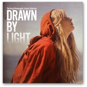 368858_Drawn_By_Light_Catalogue