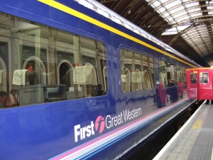 London_Paddington_railway_station_FGW_Mk3
