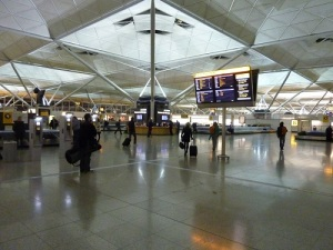 Stansted_Airport