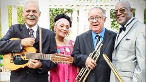 Buena-Vista-2015-l
