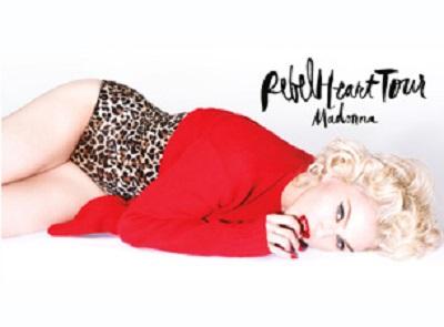 Madonna_305x225