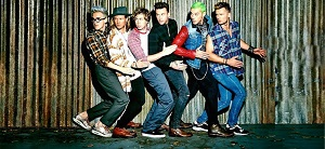 McBusted_lg_950x440