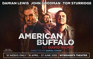 Show_AmericanBuffalo - Copy