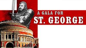 St-George-Gala-2015-l