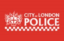 City-Police155x100