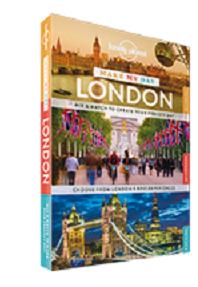Make_My_Day_London_Large