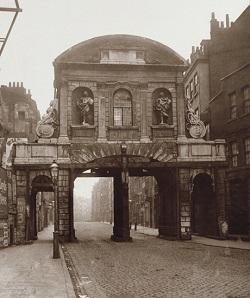 Temple_Bar,_London,_1878