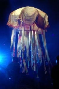 medusa-chiapas