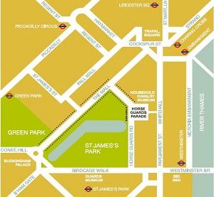 map_photo_big_3