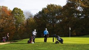 golf-groups-promo