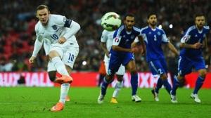England-Rooney-pen-659