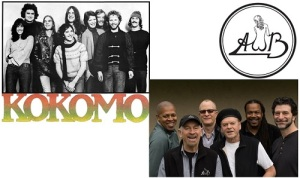 Average_White_Band_Kokomo_668x399_668_399_97shar-10_s_c1