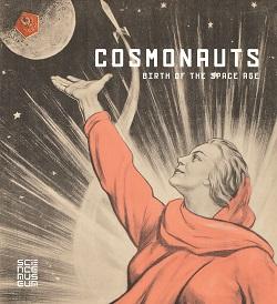 Cosmonauts_FC hi-res