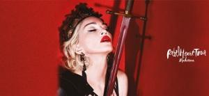 Madonna_Large-1