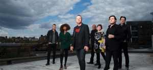 SimpleMinds_Tickets_Large